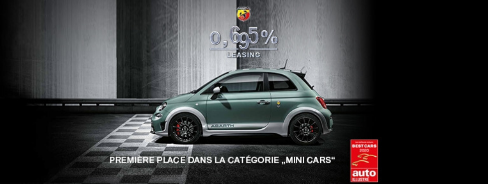 Abarth_70th_Anniversary